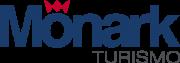 cropped-logo_monark_cms_login-1.png
